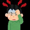 【頭痛酷い方必見】脳卒中、脳出血の前兆は○週間前に【プロローグ】