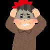 脳出血の発症はある日突然に【闘病記①】
